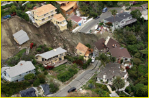 Description: http://chrisdixonreports.com/nytimes/newnytadditions2005/nytpics2004-2005/landslide.slide2.jpg